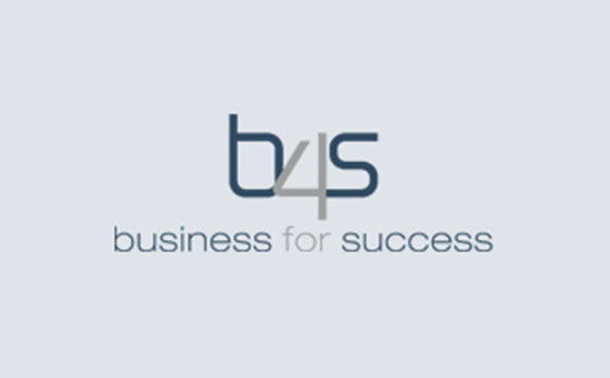 Jobdoku | Referenzen - b4s | business for success