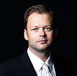 Uwe Hermann