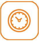 Arbeitszeiterfassung_icons
