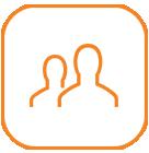 Jobdoku - app - Mitarbeiterverwaltung