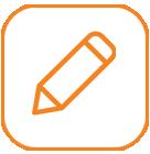 Jobdoku - app - Tätigkeitskategorien mit Kalender und Dokumenten